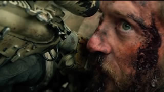 Lone Survivor - Film Review