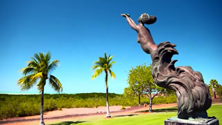 Broome Walking Tours